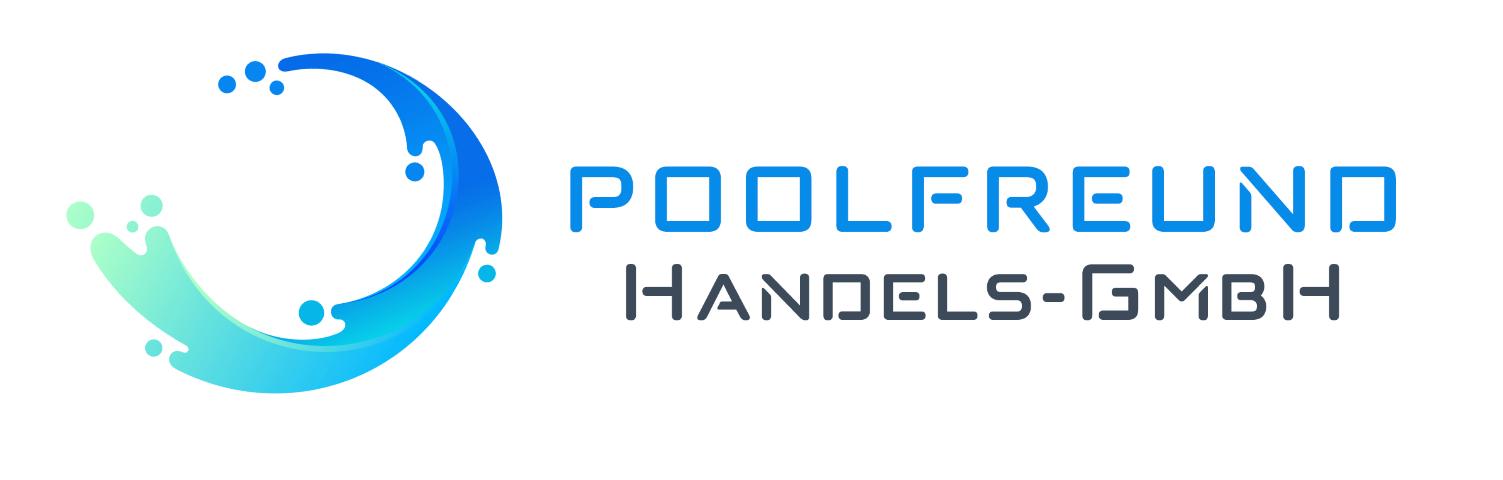 Poolfreund Handels-GmbH